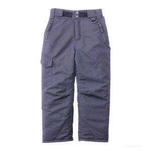 Canyon River Blues Cargo Winter Ski Pants M 5/6